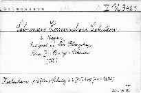 Salmonsens konversations leksikon anden udgave                         (Bind 4,)