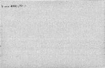 Encyclopaedia Britannica                         (Vol. 9)