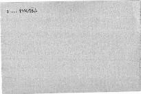 Svodnyj katalog russkoj knigi graždanskoj pečati 18 veka                         (Tom 5,)
