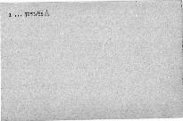 Vseobščaja istorija architěktury v 12 tomach                         (Tom 5,)