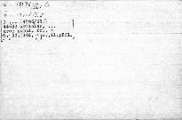 Larousse du XX siécle en six volumes                         (Tome 5,)