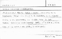 Bolšaja sovetskaja enciklopedija                         (Tom 5)