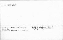 Iskusstvo knigi 65/66                         (Vyp. 6)