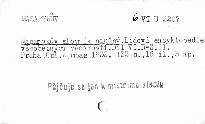 Masarykův slovník naučný                         (Díl 6)