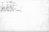 Larousse du XX siécle en six volumes                         (Tome 6,)