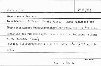 Meyers neues Lexikon in acht Bänden                         (Band 6,)