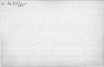 Dictionnaire encyclopédique et biographique de I