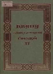 Hrady, zámky a tvrze království českého