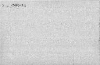 Encyclopaedia Britannica                         (Vol. 10)