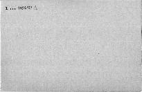 Historické štúdie                         ([Zv.] 12)