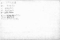 Der Grosse Brockhaus                         (Band 12)