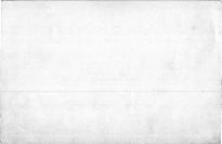 Sebrané spisy                         (Svazek 13)