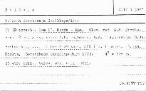 Bolšaja sovetskaja enciklopedija                         (Tom 13)