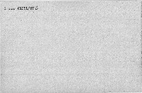 Encyclopaedia Britannica                         (Vol. 19)