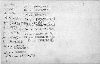 Ottův slovník naučný                         (Díl 19,)