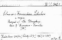 Salmonsens konversations leksikon anden udgave                         (Bind 15,)
