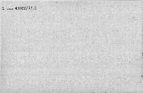 Encyclopaedia Britannica                         (Vol. 15)
