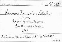 Salmonsens konversations leksikon anden udgave                         (Bind 17,)
