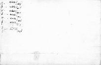 Nový velký ilustrovaný slovník naučný                         ([Sv.] 18,)