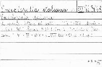 Enciclopedia Italiana di Scienze, Lettere ed Arti                         ([Díl] 23)