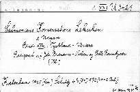 Salmonsens konversations leksikon anden udgave                         (Bind 24,)
