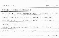 Bolšaja sovetskaja enciklopedija                         (Tom 28)