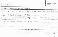 Bolšaja sovetskaja enciklopedija                         (Tom 30)