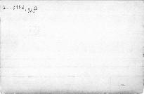 Enciclopedia Italiana di Scienze, Lettere ed Arti                         ([Díl] 35)