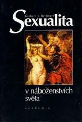 Sexualita v náboženstvích světa