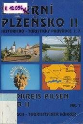 Severní Plzeňsko                         ([Část] 2)