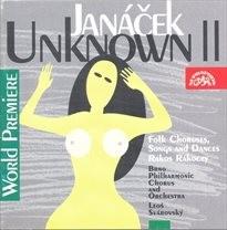 Janáček unknown                         (2)