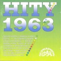Hity 1963
