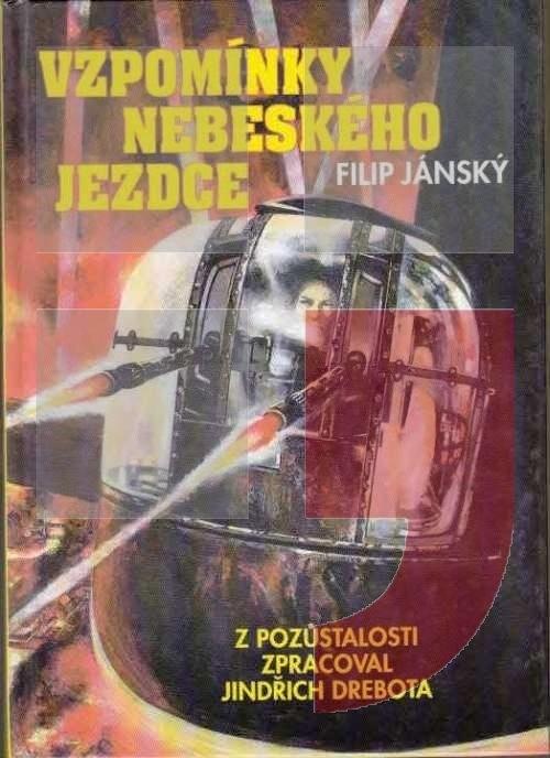 web2.mlp.cz/koweb/00/02/19/66/82.jpg