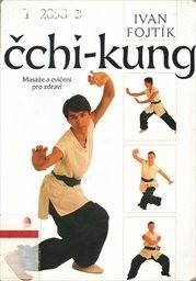 Čchi-kung