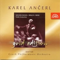 Gold edition                         (3)