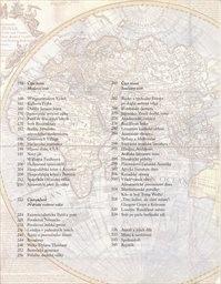 Atlas literatury