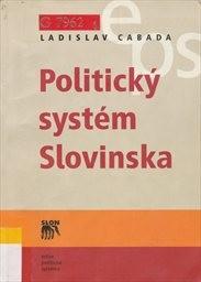 Politický systém Slovinska