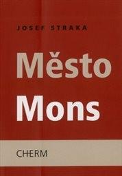 Město Mons