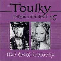 Toulky českou minulostí                         (16,)