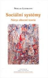 Sociální systémy