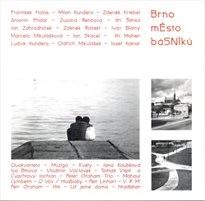 Brno město básníků
