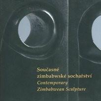 Současné zimbabwské sochařství