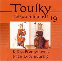 Toulky českou minulostí                         (19,)