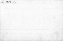 Das Leben Des seeligen Joannis von Nepomuck, Der Pragerischen Haupt-Kirchen bey St. Weit Thumb-Herrns, und bey aller Heiligen ob dem Prager-Schloß Dechantens