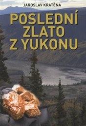 Poslední zlato z Yukonu