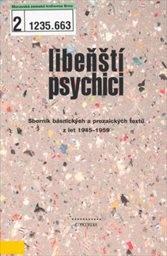 Libeňští psychici