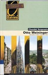 Otto Weininger