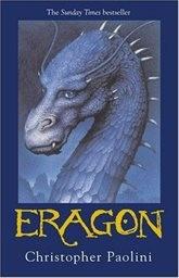 Eragon                         (Book 1)