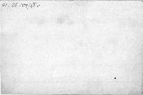 Knjžka Swatého Augustyna, gjž tytul dal: Soliloquia Animae ad Deum, to gest: samotné romlauwánj Dusse křesstanského Czlowěka s Bohem, o wěcech každému pobožnému k spasenj potřebných