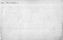 Gediná choti Beránkowá Od prwnjho počatku zasnoubenj a Založenj swého až na wěky w včenj Krystowém neporussená bezpečnau za Berankem k Životu wěčnému Cestu vkazugjicych...